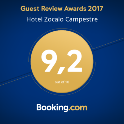 guest-review-awards-hotel-zocalo-campestre
