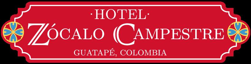 logo-hotel-zocalo-campestre