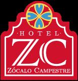logo-zocalo-sticky