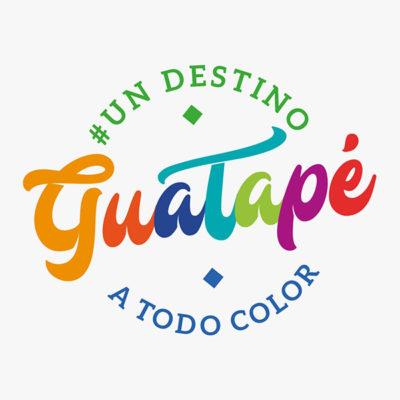 guatape-destino-turistico